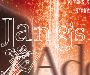 2003_JanesAdd_cartel