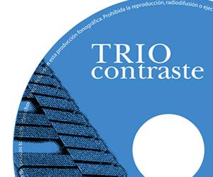 2004_CD_TrioContraste