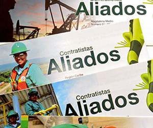 2011_ContratistasAliados_ECP