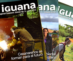 2013_LaIguana_ECP
