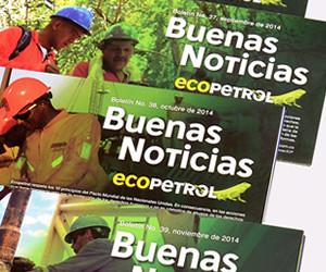 2014_BuenasNoticias_ECP