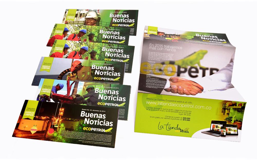 BuenasNoticias01_ECP_DSC2986