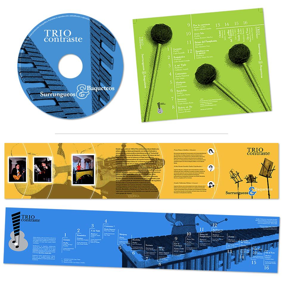 CD_TrioContraste_2008