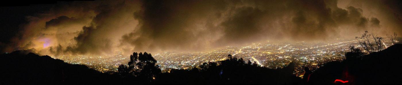 Panorama_Bogota_abril2011_web