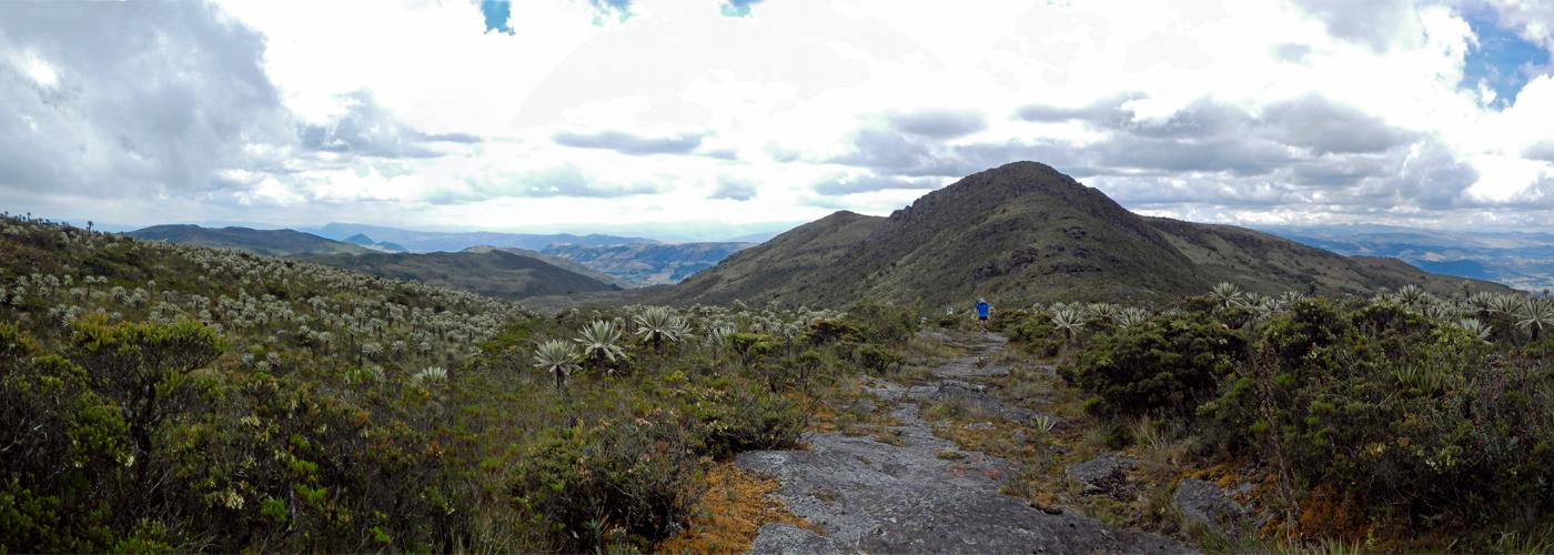Panorama_Guatavita_marzo2015_web