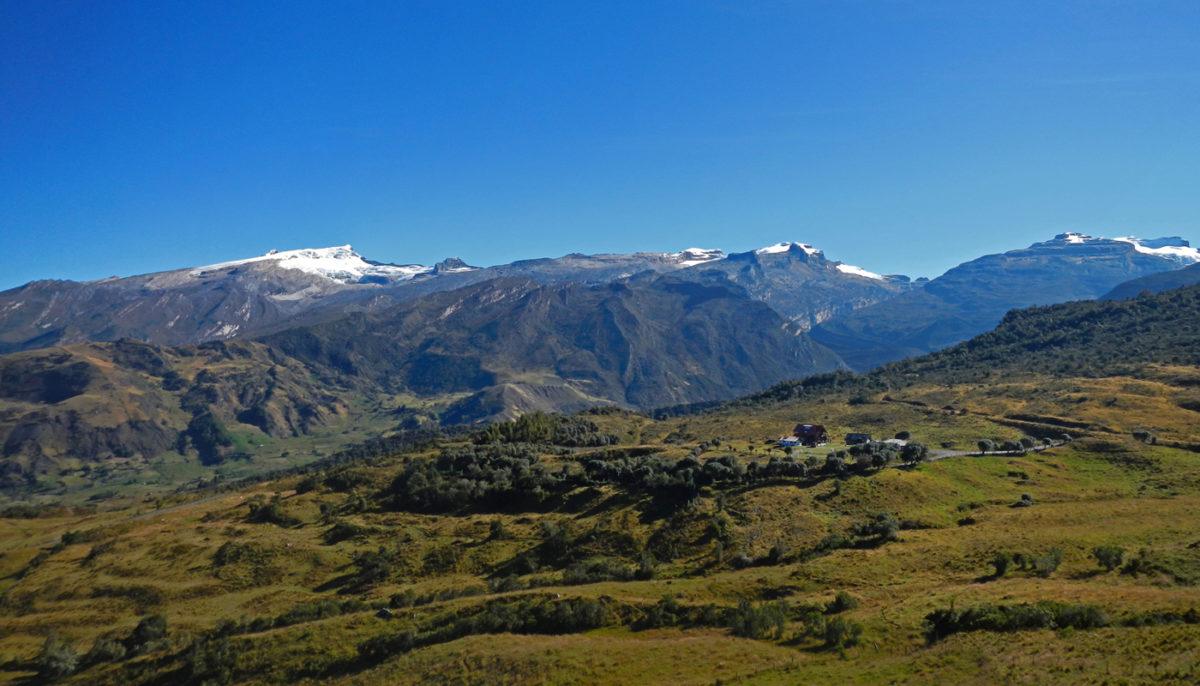 Panorama_SierraNevada_enero2016_1_web