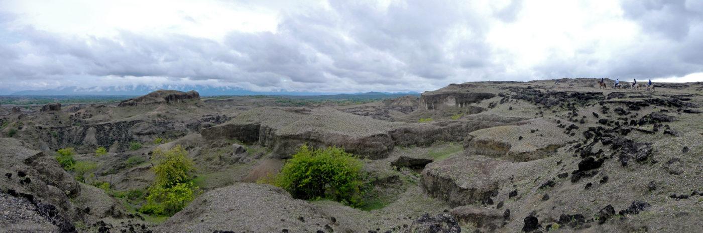 Panorama_Tatacoa_diciembre2013_web
