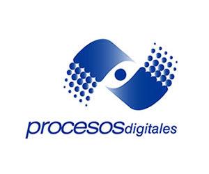 2002_logo_prosdigitales