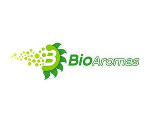 2003_logo_Bioaromas