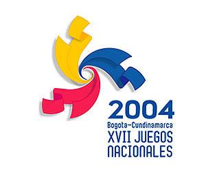 2003_logo_juegosnal