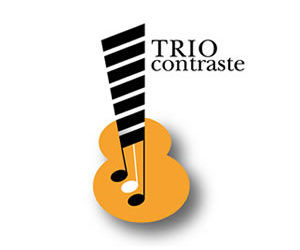 2004_2_logo_TrioContraste