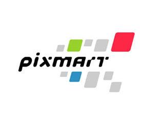 2006_2_logo_Pixmart