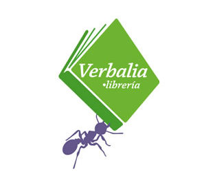2006_3_logo_Verbalia