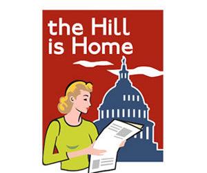 2009_logo_TheHillisHome