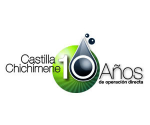 2010_logo_Castilla_Chichimene_10