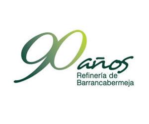 2012_sello_90años_GRB