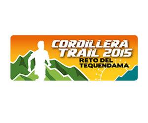 2015_1_logo_CordilleraTrail