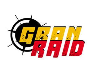 2015_2_logo_GranRaid