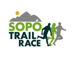 2015_4_logo_SopoTrailRace