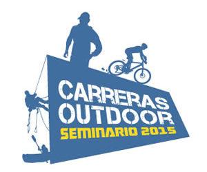 2015_5_logo_CarrerasOutdoor