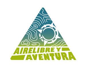 2015_6_logo_AirelibreAventura
