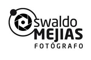 2016_1_logo_Oswaldo_Foto