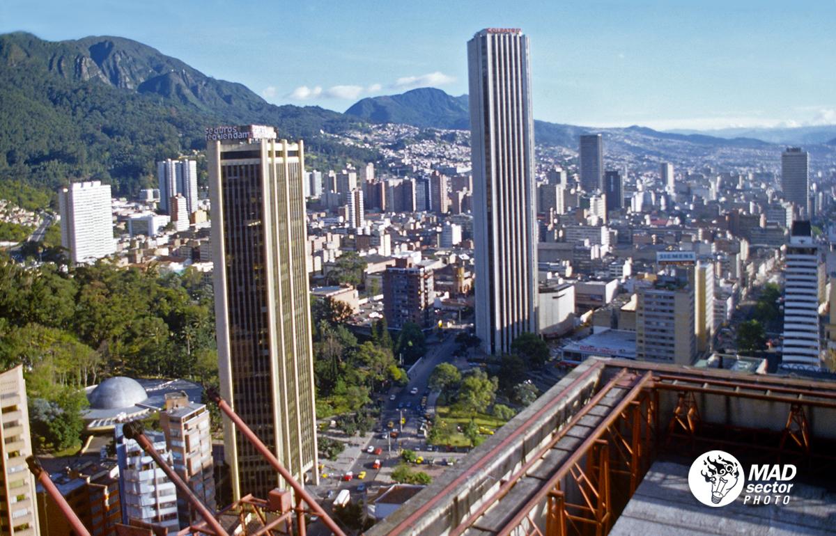 Ciudad_Bogota1_1997_web