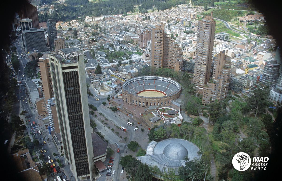 Ciudad_Bogota_1997_web