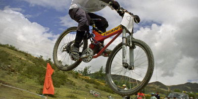 Deporte_ciclismo_2003_opt