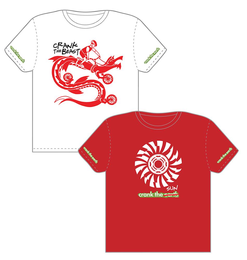 tshirt01_CrankTheEarth_2009