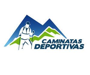 2016_2_logo_CaminatasDeportivas
