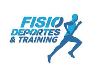 2016_3_logo_FisioDeportes