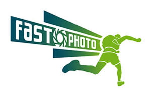 2016_4_logo_FastoPhoto
