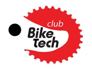 BikeTech_uniforme_2009_web