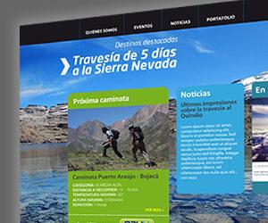 Caminatas_Deportivas_web_menu2016