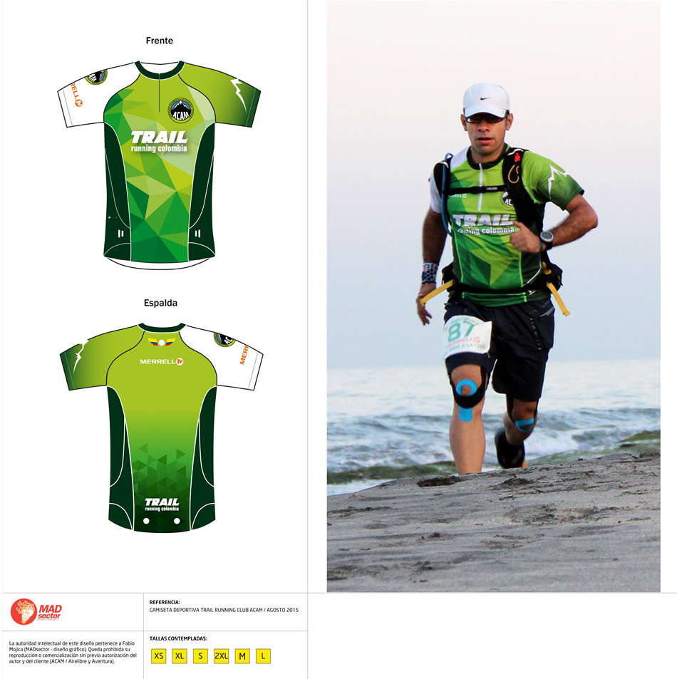 Modelo_camiseta_ClubTRC_2015_web-01